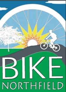 BikeNfld