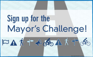 MayorChallengeSignUp-c