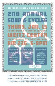 soup&cycles_web